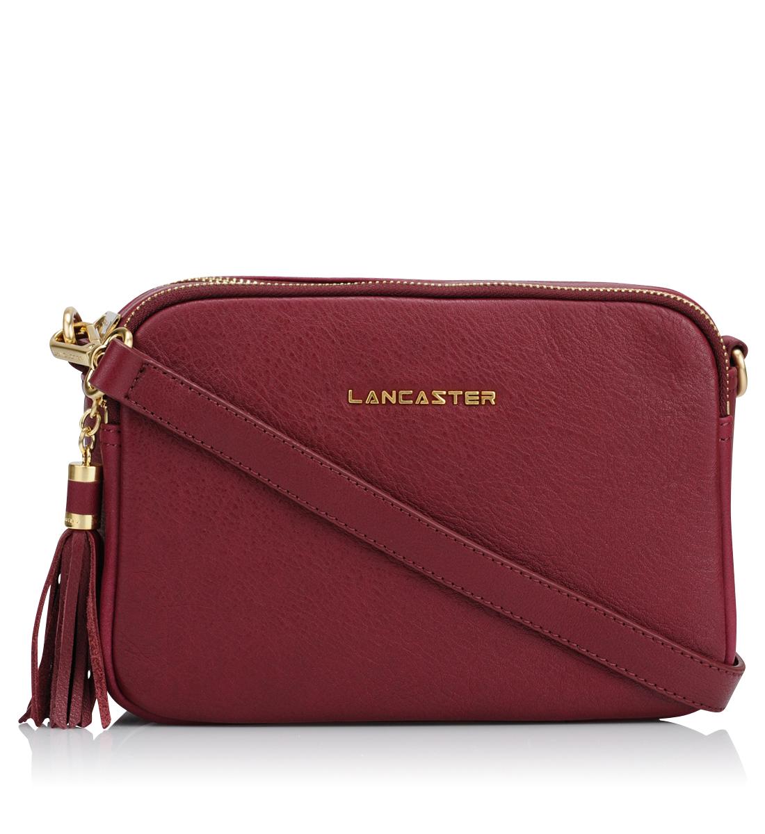 Lancaster, Pochette mademoiselle Ana, 129€