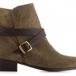 Minelli - Boots Banter, 109,00€