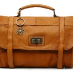 Piece Beam - Leather bag, 109,99€