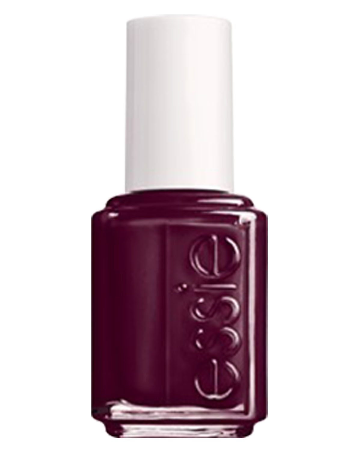 Vernis Essie Carry On