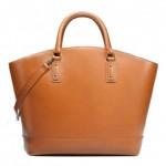 Zara - Shopper cabas, 49,95€